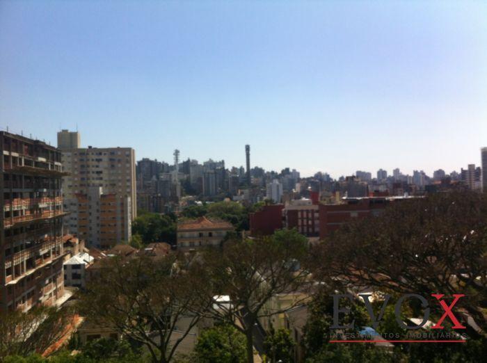 Phillipe Garden - Apto 2 Dorm, Petrópolis, Porto Alegre (EV2105) - Foto 10