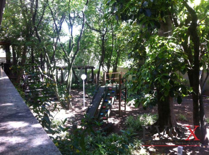 Phillipe Garden - Apto 2 Dorm, Petrópolis, Porto Alegre (EV2105) - Foto 11
