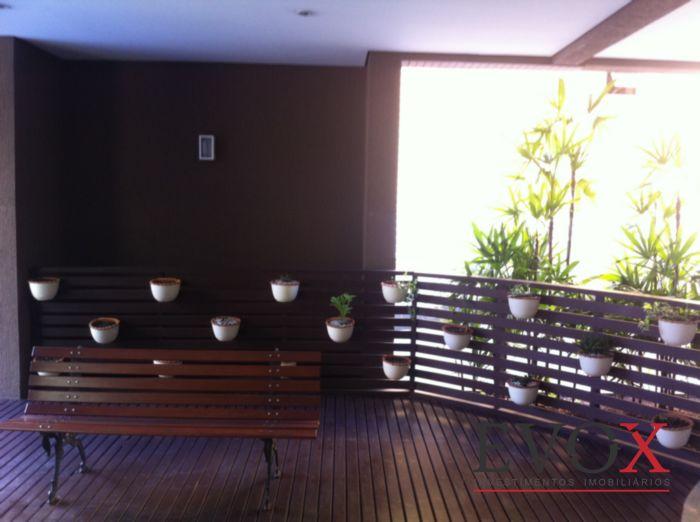 Phillipe Garden - Apto 2 Dorm, Petrópolis, Porto Alegre (EV2105) - Foto 17