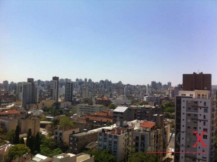 Phillipe Garden - Apto 2 Dorm, Petrópolis, Porto Alegre (EV2105) - Foto 23
