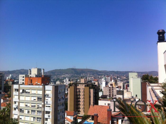 Phillipe Garden - Apto 2 Dorm, Petrópolis, Porto Alegre (EV2105) - Foto 24