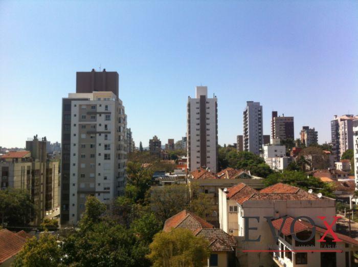 Phillipe Garden - Apto 2 Dorm, Petrópolis, Porto Alegre (EV2105) - Foto 25