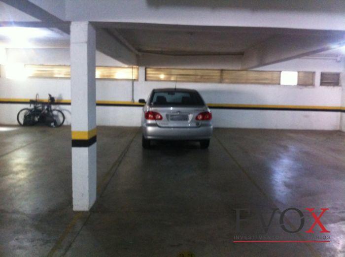 Phillipe Garden - Apto 2 Dorm, Petrópolis, Porto Alegre (EV2105) - Foto 7