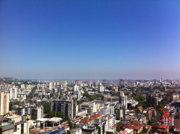 Phillipe Garden - Apto 2 Dorm, Petrópolis, Porto Alegre (EV2105) - Foto 9