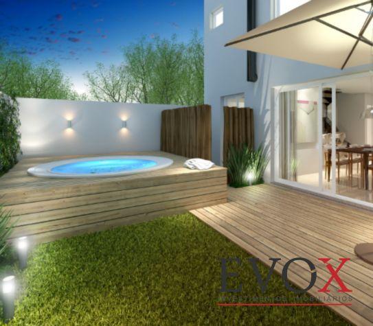Evox Imóveis - Casa 3 Dorm, Protásio Alves - Foto 7