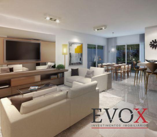 Evox Imóveis - Casa 3 Dorm, Protásio Alves - Foto 2