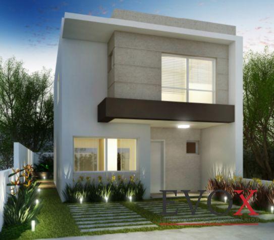 Evox Imóveis - Casa 3 Dorm, Protásio Alves - Foto 8