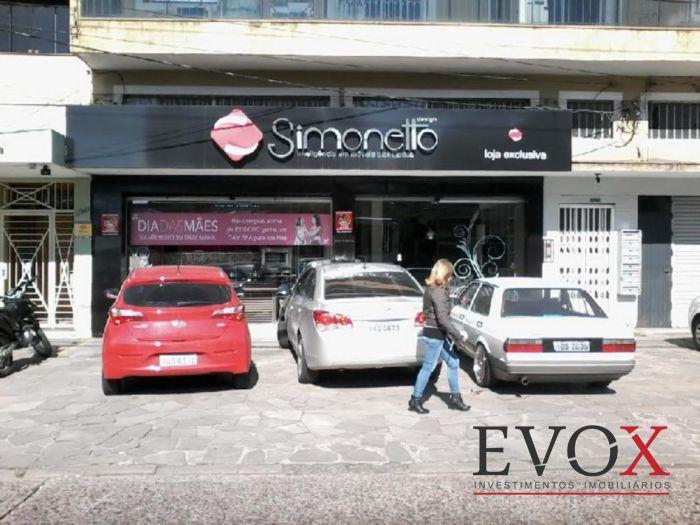 Loja, Cristo Redentor, Porto Alegre (EV2168) - Foto 4