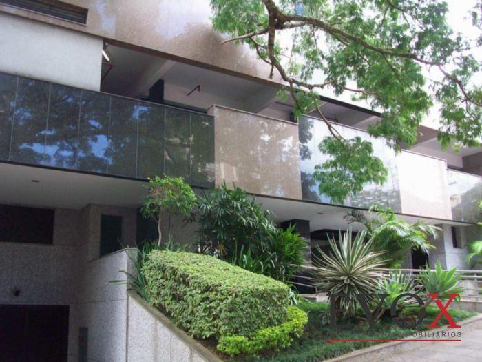 Centro Profissional Santos Dumont - Sala, Petrópolis, Porto Alegre - Foto 9