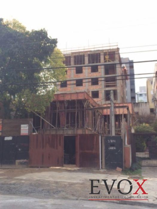 Res Ticiano - Apto 2 Dorm, Petrópolis, Porto Alegre (EV2192) - Foto 2