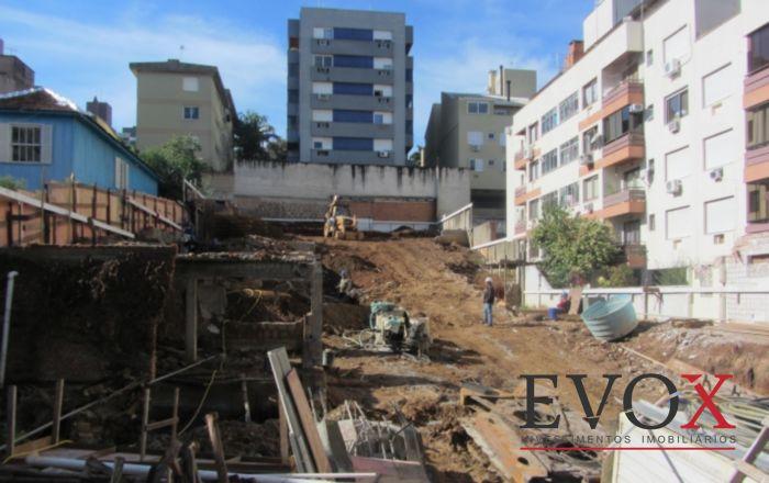 Res Ticiano - Apto 2 Dorm, Petrópolis, Porto Alegre (EV2192) - Foto 3