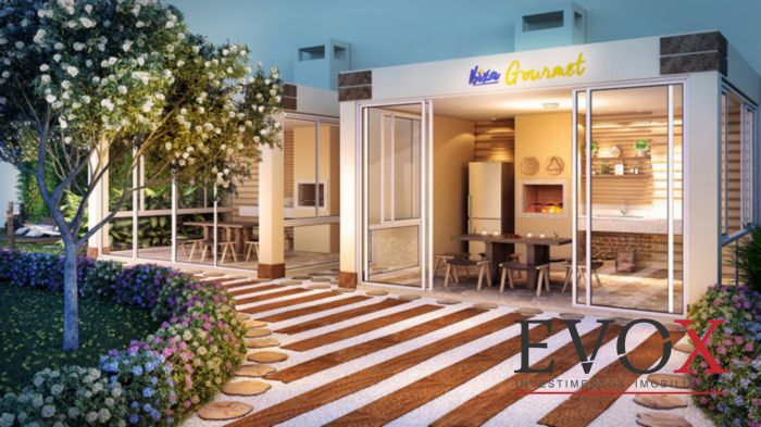 Ibiza Confortlife - Apto 3 Dorm, Cavalhada, Porto Alegre (EV2212) - Foto 3