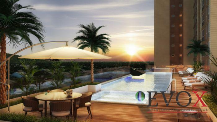 Ibiza Confortlife - Apto 3 Dorm, Cavalhada, Porto Alegre (EV2212) - Foto 9