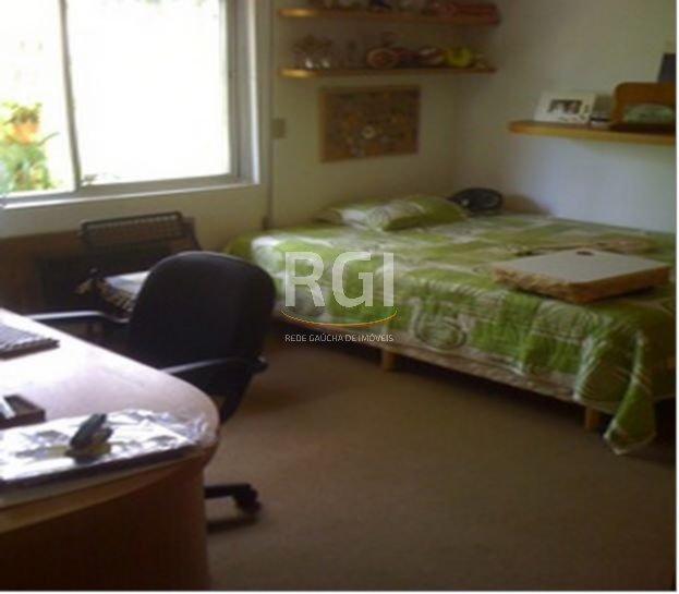 Casa 4 Dorm, Chácara das Pedras, Porto Alegre (EV2216) - Foto 10