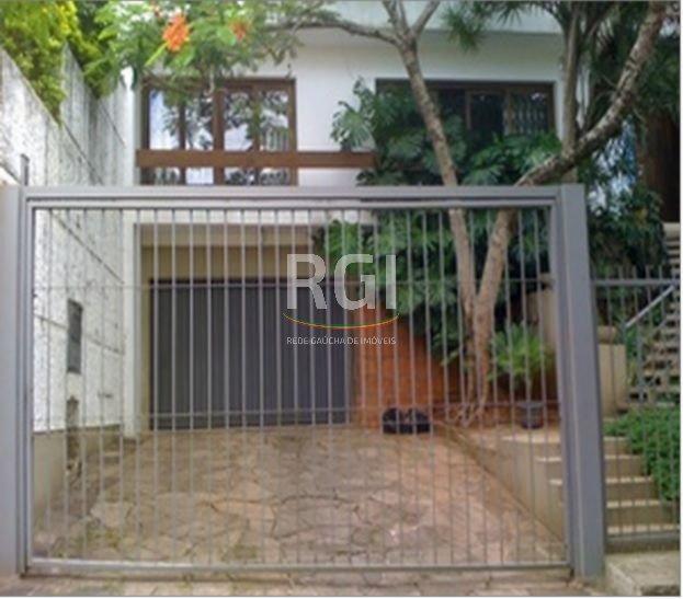 Casa 4 Dorm, Chácara das Pedras, Porto Alegre (EV2216) - Foto 3
