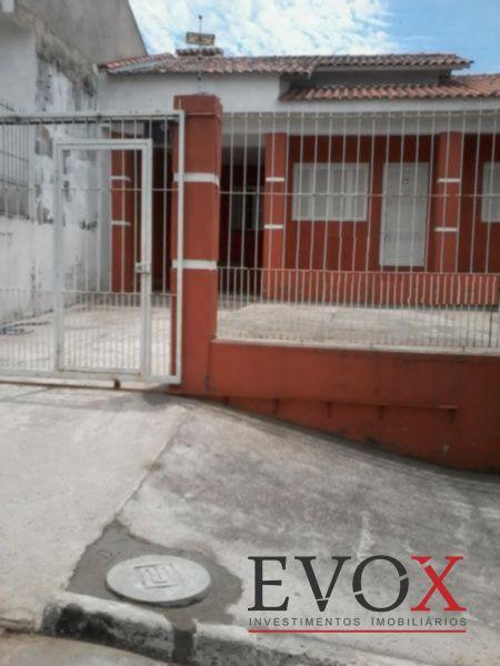 Evox Imóveis - Casa 2 Dorm, Santa Isabel, Viamão - Foto 2