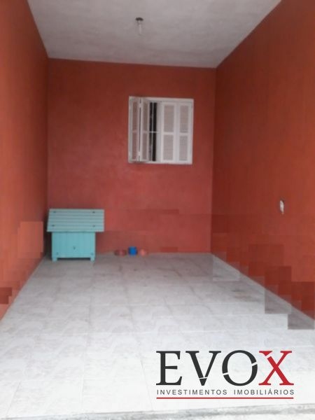 Evox Imóveis - Casa 2 Dorm, Santa Isabel, Viamão - Foto 3