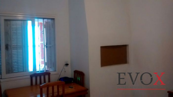 Evox Imóveis - Casa 2 Dorm, Santa Isabel, Viamão - Foto 4