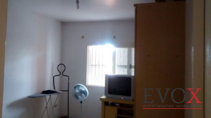 Evox Imóveis - Casa 2 Dorm, Santa Isabel, Viamão - Foto 5