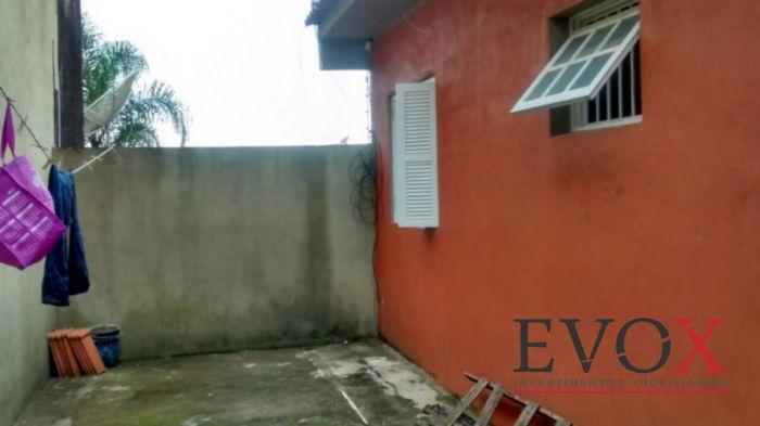 Evox Imóveis - Casa 2 Dorm, Santa Isabel, Viamão - Foto 7