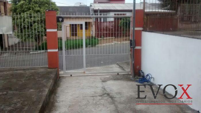 Evox Imóveis - Casa 2 Dorm, Santa Isabel, Viamão - Foto 8