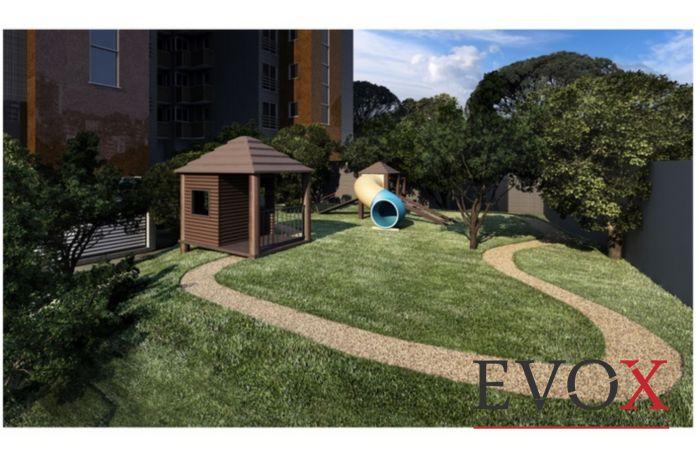 Win - Apto 3 Dorm, Higienópolis, Porto Alegre (EV227) - Foto 14