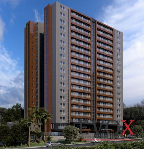 Win - Apto 3 Dorm, Higienópolis, Porto Alegre (EV227)