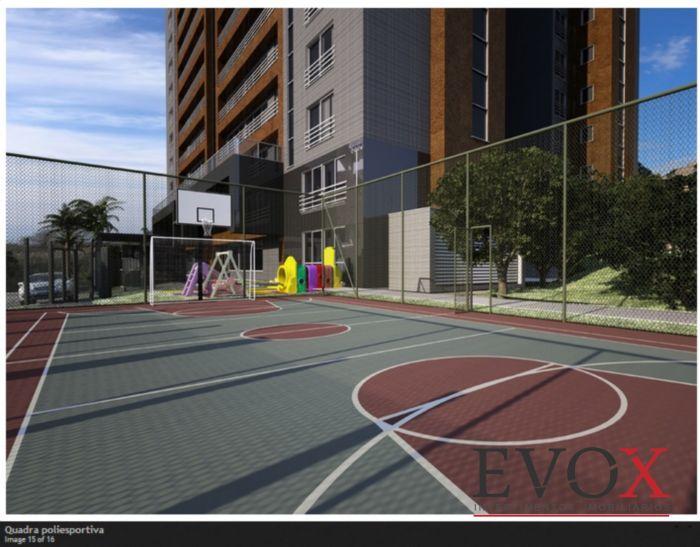 Win - Apto 3 Dorm, Higienópolis, Porto Alegre (EV227) - Foto 16