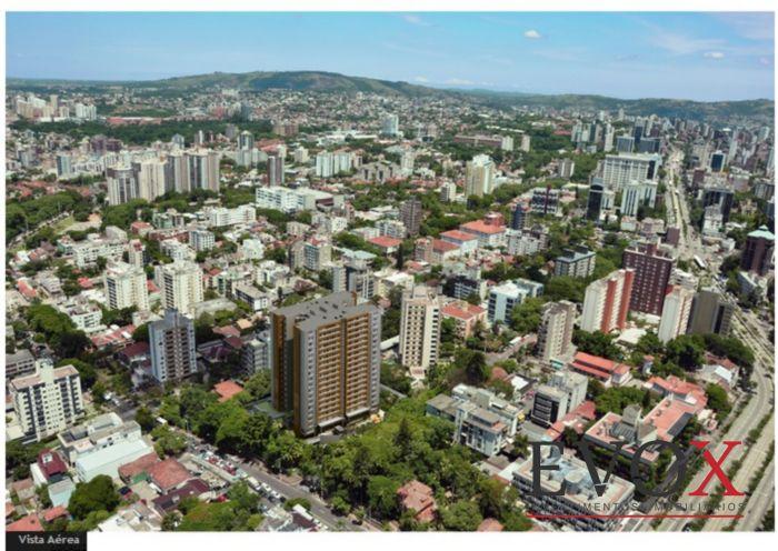 Win - Apto 3 Dorm, Higienópolis, Porto Alegre (EV227) - Foto 20