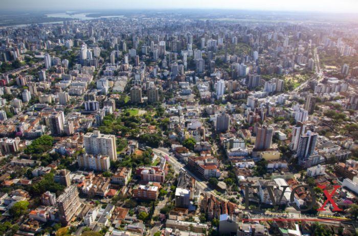 Montreal - Apto 2 Dorm, Petrópolis, Porto Alegre (EV2303) - Foto 8