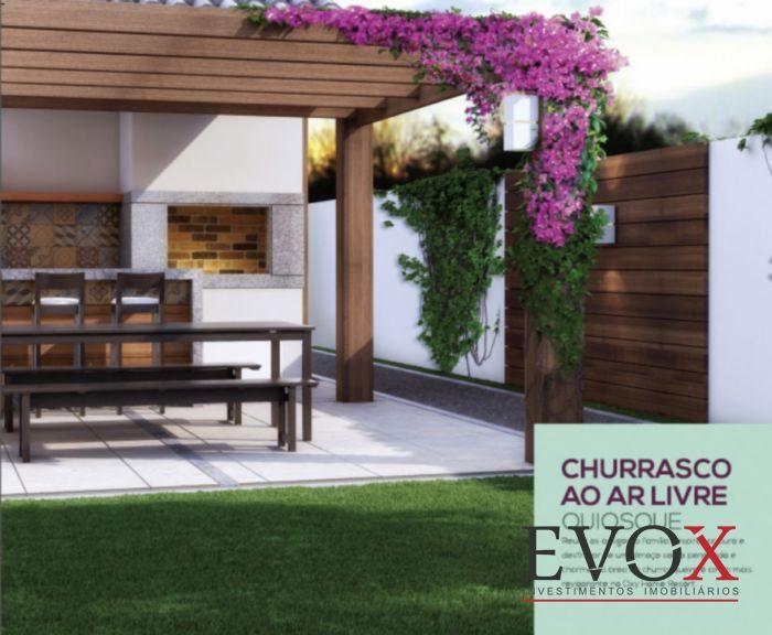 OXY Home Resort - Apto 2 Dorm, Camaquã, Porto Alegre (EV2305) - Foto 13