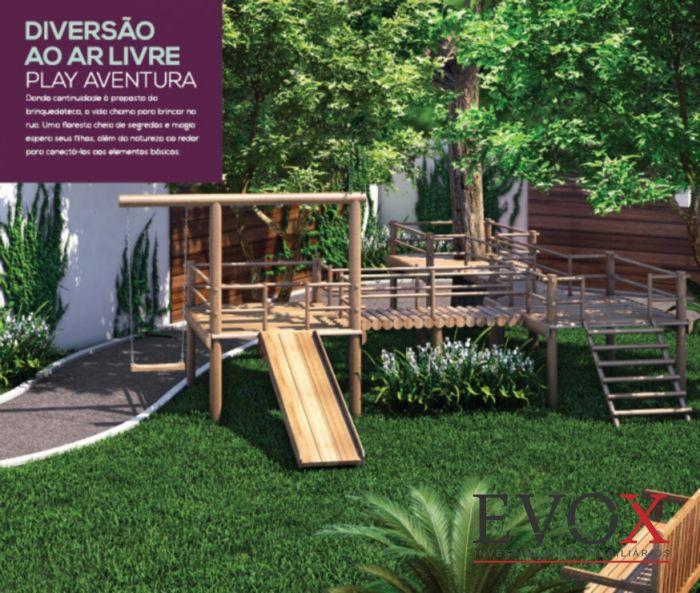 OXY Home Resort - Apto 2 Dorm, Camaquã, Porto Alegre (EV2305) - Foto 11