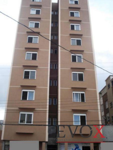 Lovely Sant Ana - Apto 3 Dorm, Santana, Porto Alegre (EV2325)