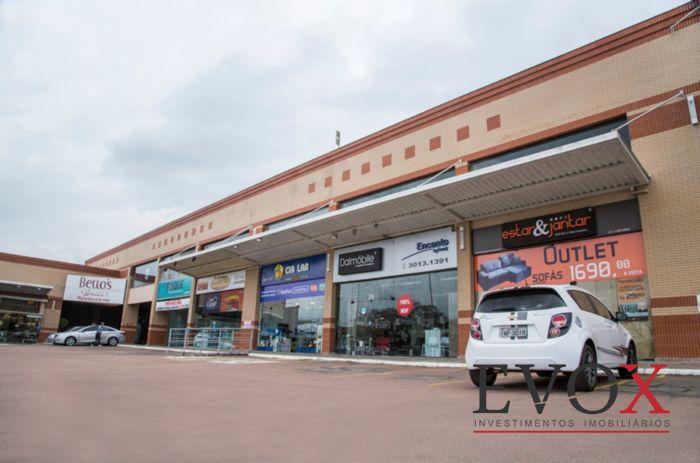 Loja, Sarandi, Porto Alegre (EV2332)