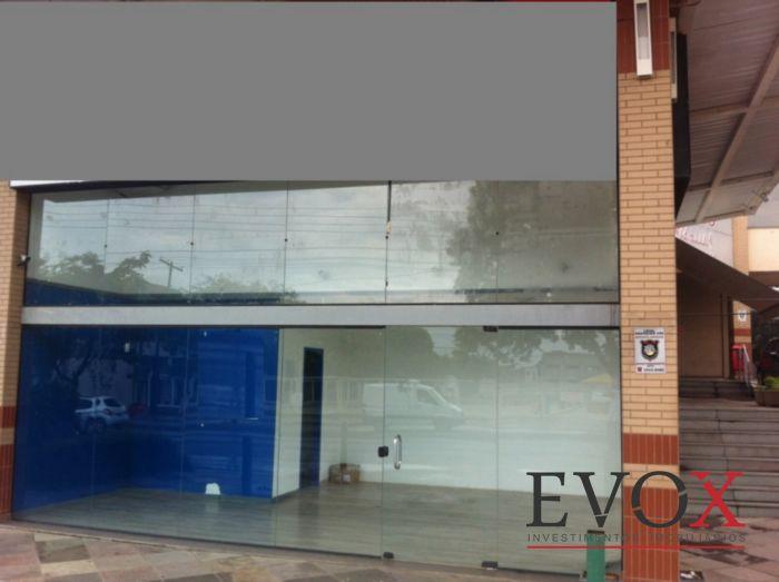 Loja, Sarandi, Porto Alegre (EV2332) - Foto 8