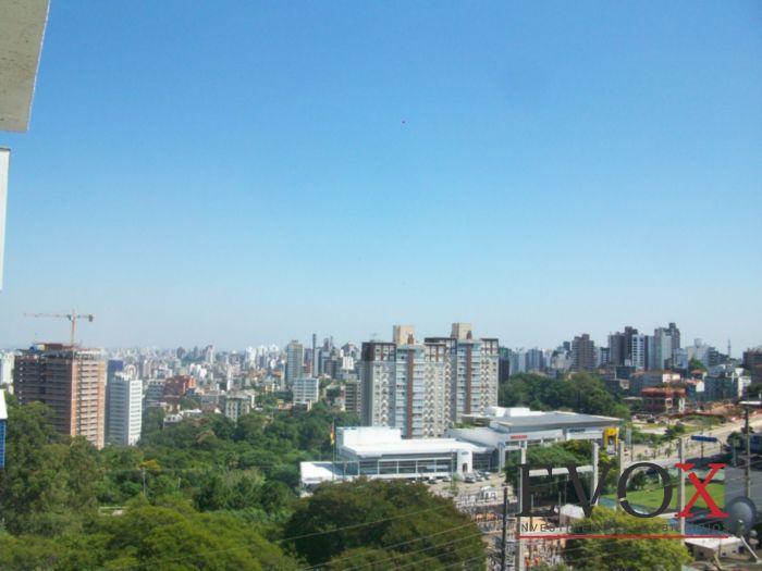 MY Way Belvedere - Apto 3 Dorm, Petrópolis, Porto Alegre (EV2352) - Foto 16