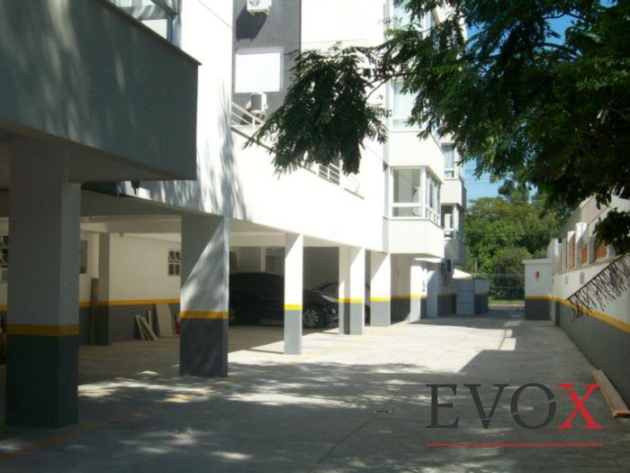 MY Way Belvedere - Apto 3 Dorm, Petrópolis, Porto Alegre (EV2352) - Foto 49