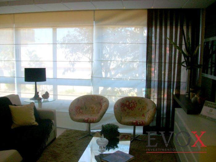 MY Way Belvedere - Apto 3 Dorm, Petrópolis, Porto Alegre (EV2352) - Foto 10
