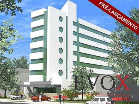 America Work Center - Sala 1 Dorm, Menino Deus, Porto Alegre (EV237) - Foto 6