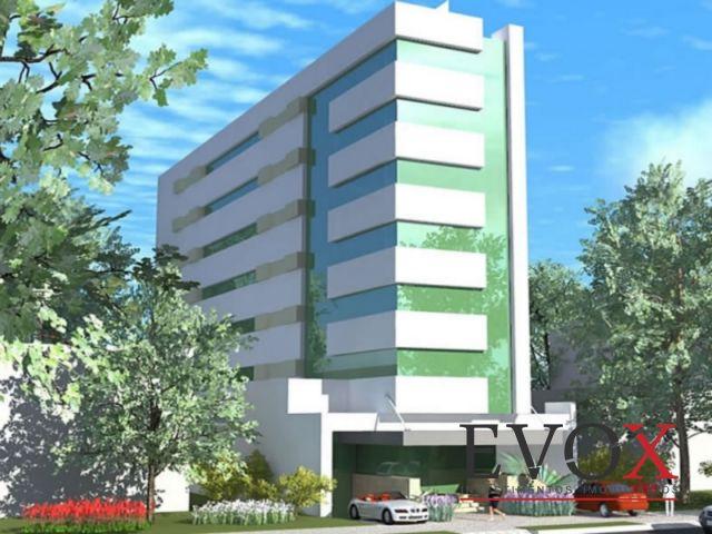 America Work Center - Sala 1 Dorm, Menino Deus, Porto Alegre (EV237) - Foto 7