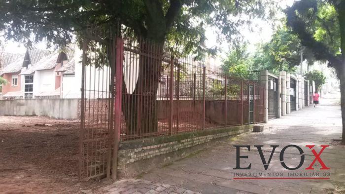 Terreno, Tristeza, Porto Alegre (EV2370) - Foto 5