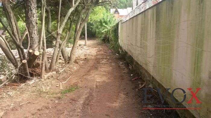 Terreno, Tristeza, Porto Alegre (EV2370) - Foto 6
