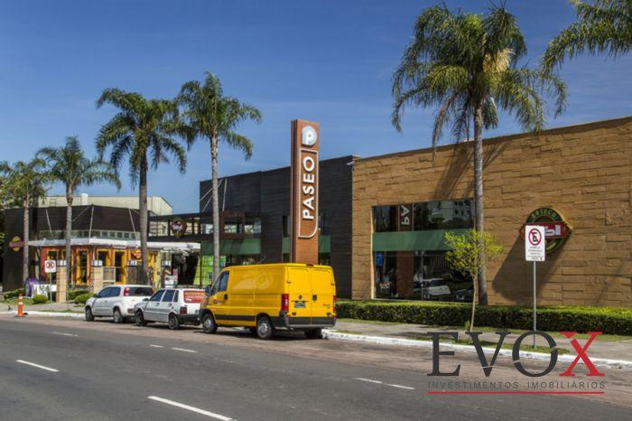 Loja, Cristal, Porto Alegre (EV2380) - Foto 4