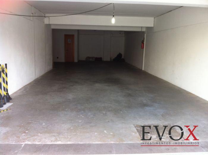 Evox Imóveis - Loja, Floresta, Porto Alegre - Foto 3