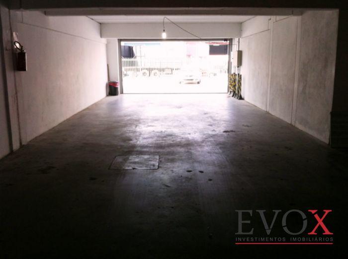 Evox Imóveis - Loja, Floresta, Porto Alegre - Foto 5