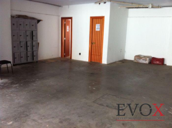 Evox Imóveis - Loja, Floresta, Porto Alegre - Foto 6