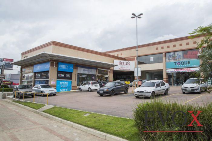 Loja, Sarandi, Porto Alegre (EV2382) - Foto 7