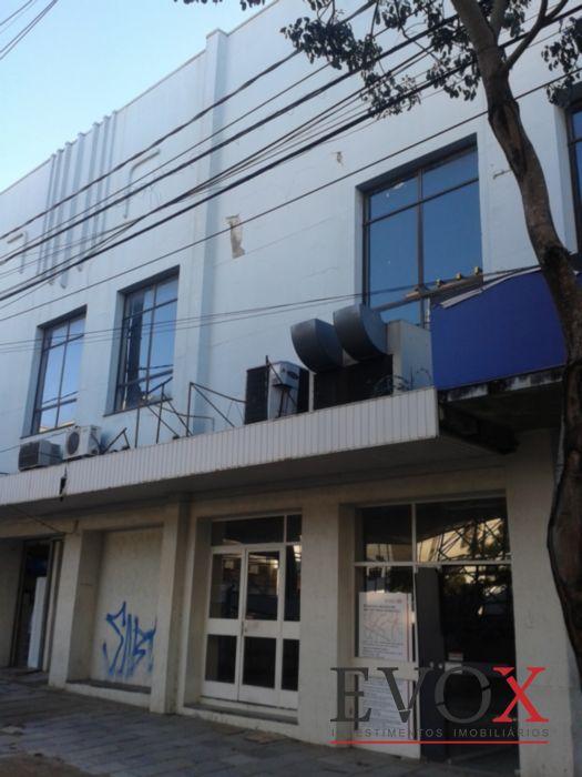 Loja, Glória, Porto Alegre (EV2386) - Foto 4