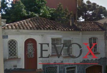 Casa 4 Dorm, Petrópolis, Porto Alegre (EV252)
