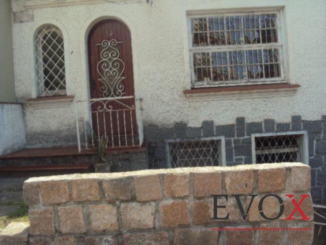 Casa 4 Dorm, Petrópolis, Porto Alegre (EV252) - Foto 2